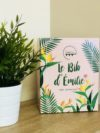 Le BIB d'Émilie – IGP d'OC Rosé 3L