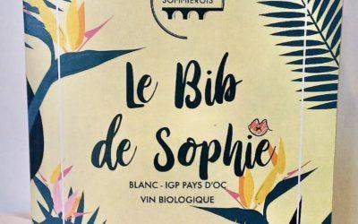 Le Bib de Sophie
